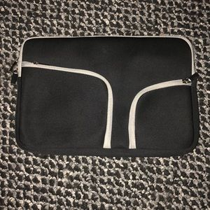 Accessories - Laptop Case